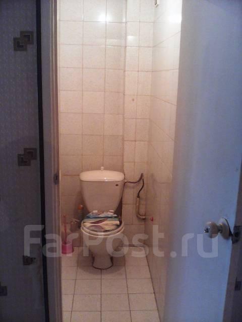 3-комнатная, аллея Труда 59. Центральный, частное лицо, 62 кв.м.