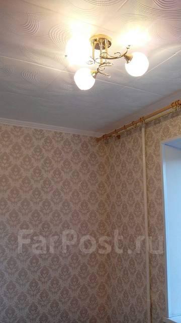 Комната, улица Русская 61. Вторая речка, частное лицо, 12 кв.м.