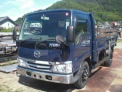 Mazda Titan. Продам , 4 600 куб. см., 3 500 кг. Под заказ