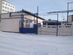 Сдам склады или производственные помещения. 90кв.м., улица Краснореченская 92, р-н Индустриальный