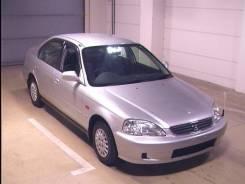 Honda Civic Ferio. EK3, D15B