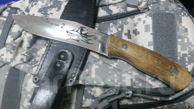Ножи. Под заказ из Артема