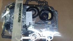 Ремкомплект. Kubota B1-14 Komatsu PC Двигатели: D850, 3D72