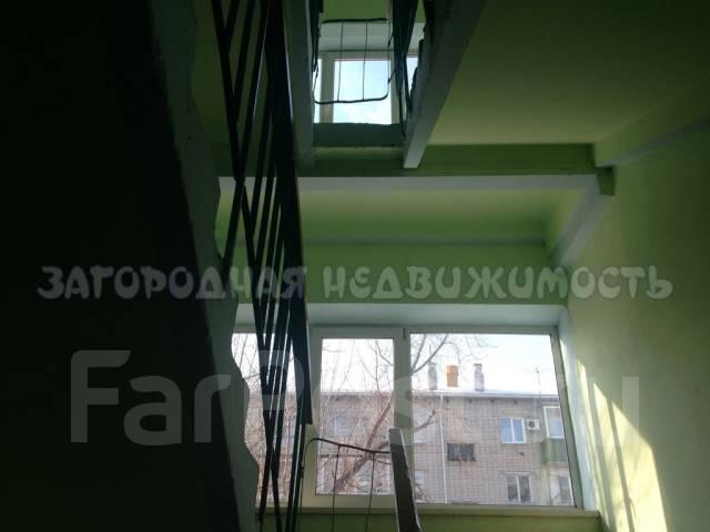 2-комнатная, 60 лет Октября. Николаевка, агентство, 45 кв.м.