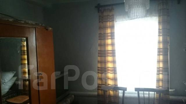 Продаётся дом. Улица Чкалова 16, р-н Толмачёвское шоссе, площадь дома 62 кв.м., скважина, отопление твердотопливное, от частного лица (собственник)