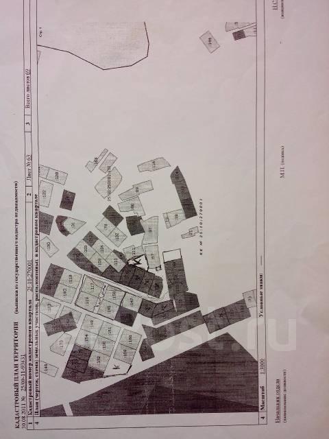 Продам 15 соток собственность. 1 500 кв.м., собственность, от частного лица (собственник)