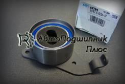 Подшипник NEP57.6-003A-1P(NTN) [57TB3705B01(NSK) PU385827ARR9DY(KOYO) 57TB3701B02(NSK) GT80020(GMB