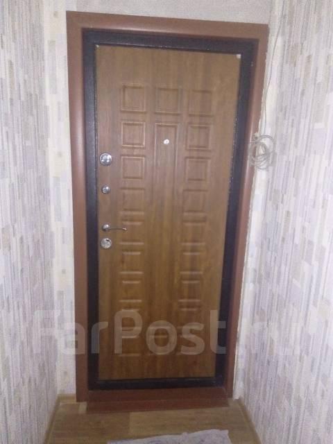 2-комнатная, улица Кубяка 12. Индустриальный, агентство, 44 кв.м.