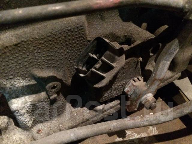Автоматическая коробка переключения передач. Toyota Cresta, JZX100 Toyota Mark II, JZX100 Toyota Chaser, JZX100
