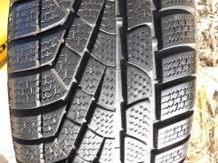 Pirelli W 210 Sottozero. Зимние, без шипов, 2006 год, износ: 10%, 4 шт