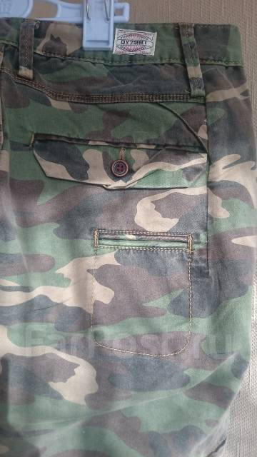 Куртки джинсовые. 46, 48