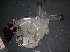 Автоматическая коробка переключения передач. Toyota Corolla, NZE124 Toyota Corolla Fielder, NZE124 Toyota Corolla Runx, NZE124