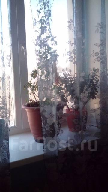 Комната, улица Хетагуровская 18. Ленинский, агентство, 17 кв.м.