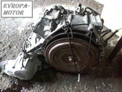 КПП-автомат (АКПП) Acura MDX 2001-2006