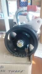 Гидроусилитель руля. Nissan Teana, J31, PJ31 Двигатели: QR20DE, VQ23DE, VQ35DE. Под заказ
