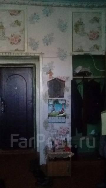 Комната, Хетагуровская 18. Ленинский, агентство, 18 кв.м.
