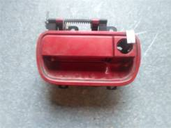 Ручка крышки багажника Citroen Evasion 1994-2002