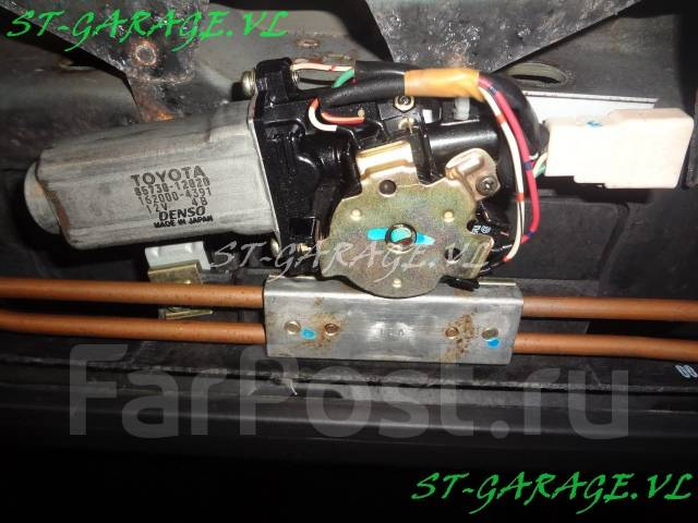 Люк. Toyota Caldina, ST215, AT211G, AT211, ST210G, ST215G, ST215W, ST210
