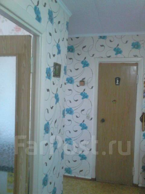2-комнатная, улица Ленина 91. 25 школы, частное лицо, 49 кв.м.