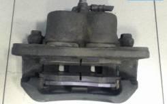 Суппорт тормозной. Mazda MPV, LY3P Mazda CX-7, ER3P