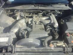 Toyota Chaser. автомат, задний, 2.5 (180 л.с.), бензин, 259 926 тыс. км