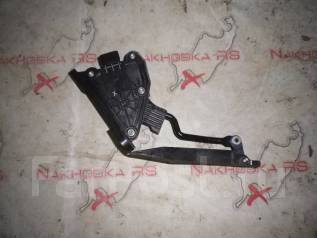Педаль акселератора. Honda Civic Hybrid, FD3