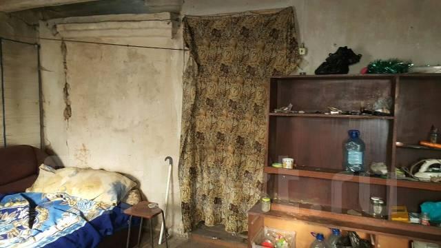Продам дом в поселке Волчанец. П.Волчанец, р-н п.Волчанец, площадь дома 30 кв.м., электричество 13 кВт, отопление твердотопливное, от агентства недви...
