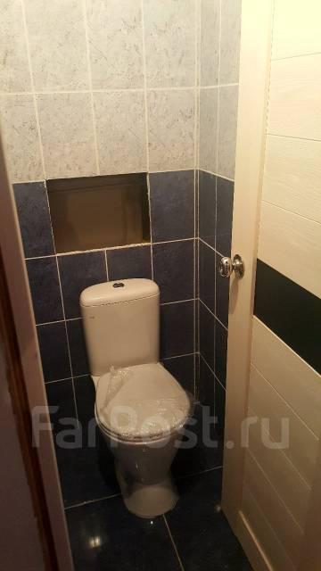 2-комнатная, улица Первомайская 12. Летно-Хвалынское, частное лицо, 47 кв.м.