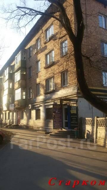 1-комнатная, улица Военное Шоссе 19. Некрасовская, проверенное агентство, 31 кв.м. Дом снаружи