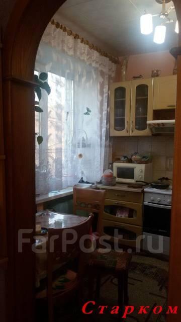 1-комнатная, улица Военное Шоссе 19. Некрасовская, проверенное агентство, 31 кв.м.