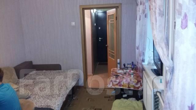 2-комнатная, улица Уборевича 42а. Краснофлотский, агентство, 50 кв.м.