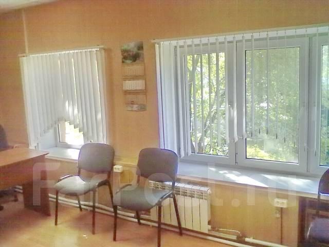 Продам офисные помещения. Мира пр-кт., р-н ДТС, 140 кв.м.