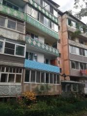 1-комнатная, улица Михайловская (пос. Заводской) 8. Заводской., агентство, 36 кв.м. Дом снаружи