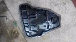 Поддон коробки переключения передач. Nissan Cefiro, A32, A33 Двигатель VQ20DE