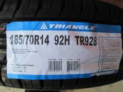 Triangle Group TR928, 185/70R14