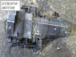 КПП-автомат (АКПП) Audi A6 (C5) 1997-2004