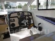 Yamaha. Год: 2014 год, длина 8,00м., двигатель подвесной, 300,00л.с., бензин. Под заказ