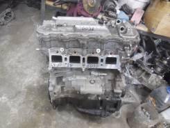 Двигатель в сборе. Toyota Camry, ASV50, AVV50, GSV50 Двигатель 2ARFE