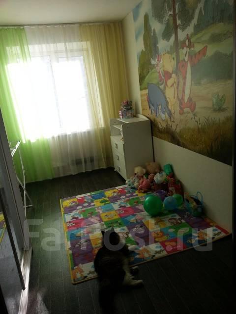 2-комнатная, проспект Ленина 87. Новое Ленина, частное лицо, 46 кв.м.