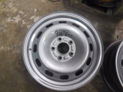 Ford. x15, 5x108.00