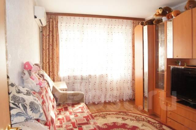 2-комнатная, улица Дикопольцева 11. Центральный, агентство, 47 кв.м.