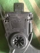 Педаль акселератора. Nissan Vanette, SKP2MN Двигатель L8