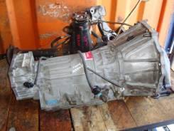 Автоматическая коробка переключения передач. Toyota Hiace, KZH106W Toyota Regius Ace, KZH106, KZH120, KZH116, KZH138 Двигатель 1KZTE