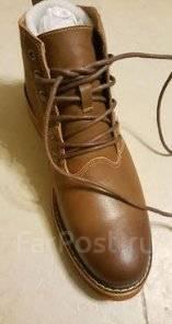 Ботинки. 38, 39, 40, 41