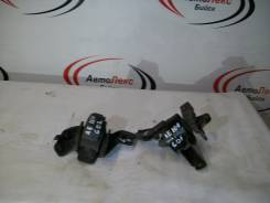 Подушка двигателя. Toyota Corolla, AE103, AE114, AE104, AE115, AE109, AE100G, AE101G, AE101, AE112, AE102, AE110, AE100, AE111, AE104G Toyota Sprinter...