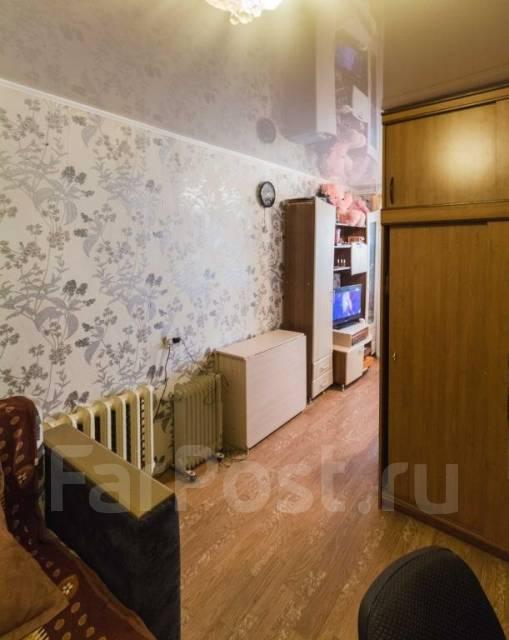 1-комнатная, улица Пионерская 63. Центральный округ, агентство, 29 кв.м.