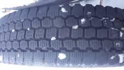 Bridgestone Blizzak W969. Зимние, без шипов, 2004 год, износ: 5%, 6 шт