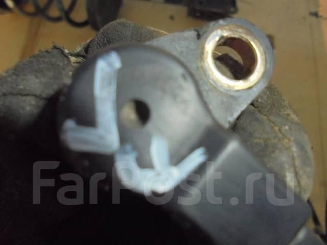 Датчик abs. Mitsubishi Pajero iO, H67W, H77W, H66W, H76W, H61W, H62W, H72W, H71W Mitsubishi Pajero Pinin Двигатели: 4G94, 4G93