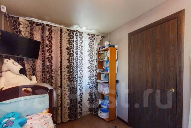 2-комнатная, улица Дикопольцева 49. Центральный, агентство, 42 кв.м.