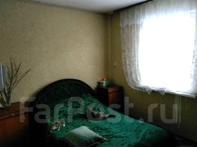 Продается дом в п. Тихий Надежденского района. П. Тихий, ул. Таежная, д.11, р-н Надеждинский, площадь дома 55 кв.м., скважина, электричество 15 кВт...